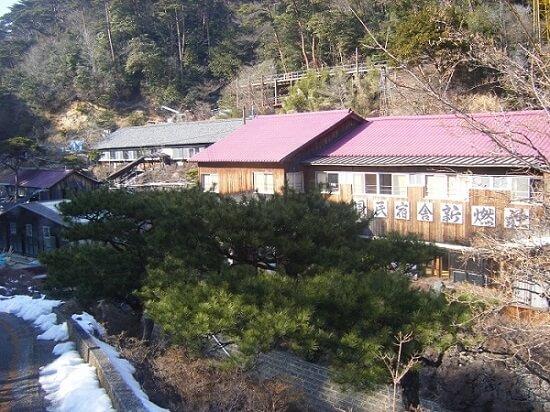 20160821-797-2-kirishimaonsen-higaeri