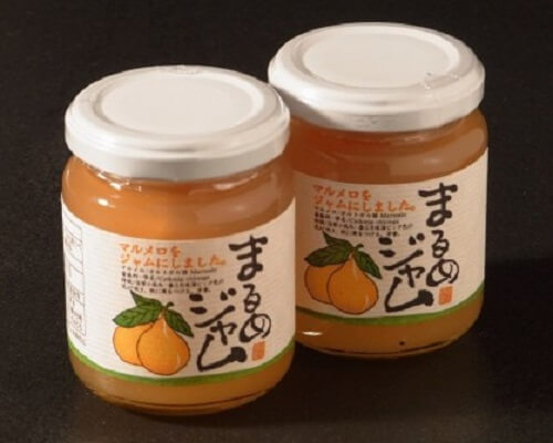 20160830-803-3-shinhakodatehokutoeki-omiyage