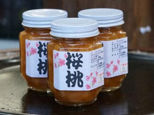 20160907-813-19-ginzanonsen-omiyage