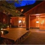 20160914-818-3-nikkoyumoto-onsen