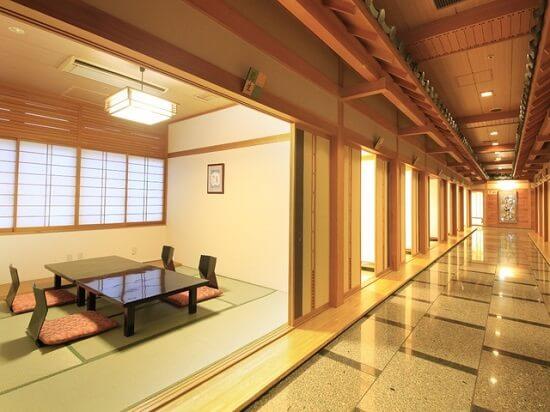 20160925-828-12-yunokawaonsen