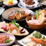 20161004-836-5-ibusukionsen