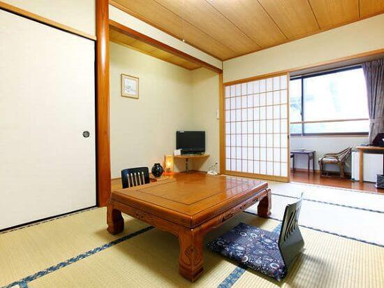 20161004-836-7-ibusukionsen