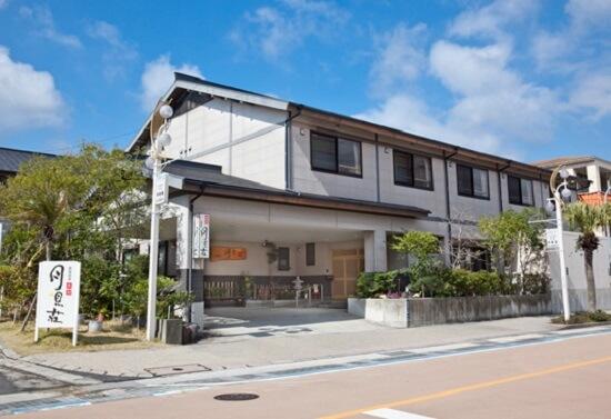20161004-836-8-ibusukionsen