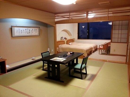 20161005-838-2-yuuhigauraonsen