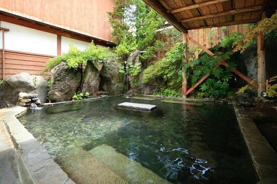 20161014-851-13-yudanakaonsen