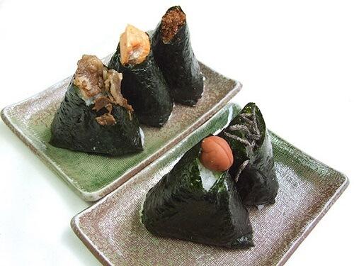 20161015-854-12-okageyokocho-lunch