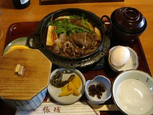 20161015-854-6-okageyokocho-lunch