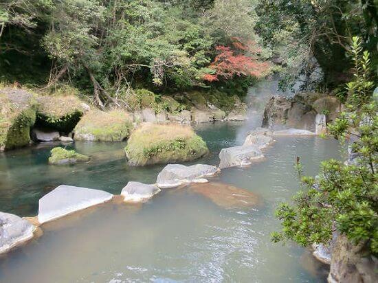 20161020-864-2-kirishimaonsen