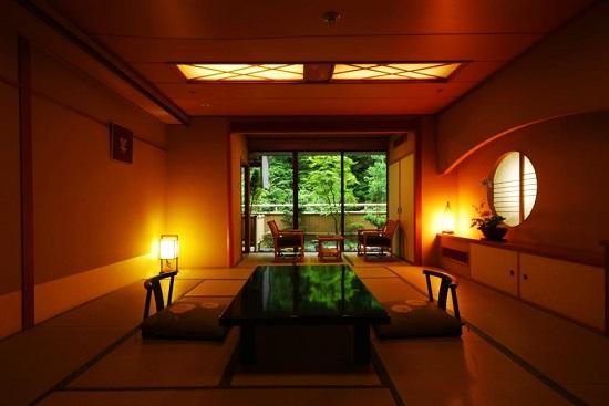 20161029-870-1-yunohanaonsen-kyoto