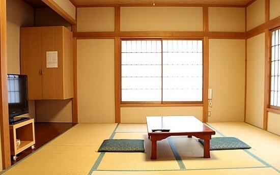 20161030-871-4-shimogamoonsen