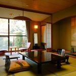 20161030-871-6-shimogamoonsen