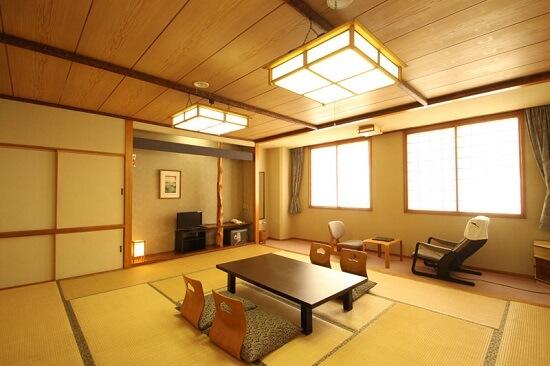 20161030-872-6-tokachigawaonsen