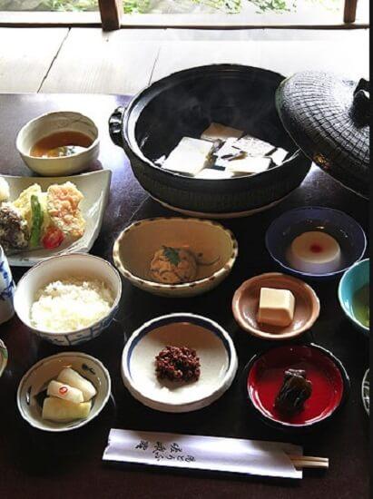 20161031-873-11-kyoto-yudofu