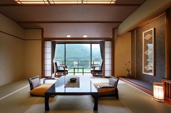 20161101-876-18-kinugawaonsen