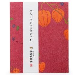 20161119-887-9-2-kagurazaka-omiyage