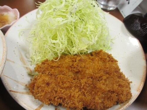 20161127-892-12-shinjuku-tonkatsu