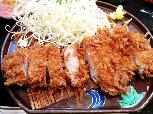 20161127-892-2-shinjuku-tonkatsu