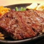 ステーキ お肉 お鍋 食事 和食