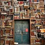 書店 ショップ 文具