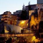 スペイン 世界遺産 風景 自然