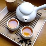 お茶 ドリンク 喫茶店 アジア