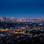 夜景 風景 街並み