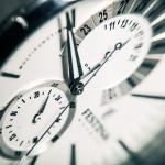 時計 ショップ ファッション 雑貨