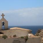教会 海岸 風景 自然