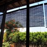 建築 インテリア 日本 古民家