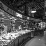 市場 海鮮 スーパー ショップ