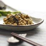納豆 食事 和食