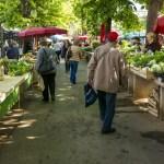スーパー 野菜 市場 ショップ