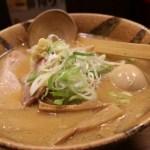 麺類 ラーメン 食事