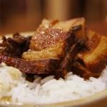 お肉 お米 アジア 食事 和食