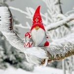 雑貨 インテリア クリスマス