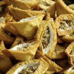 厚揚げ 豆腐 食事 和食