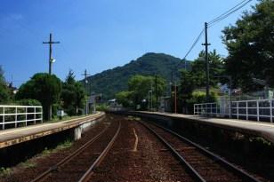 201109okayama15