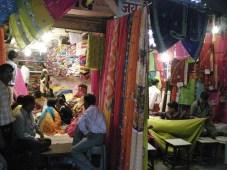 … les couleurs, encore des couleurs! (Jaïpur)