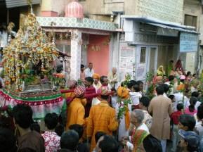 200807india130