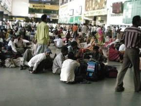 200807india143