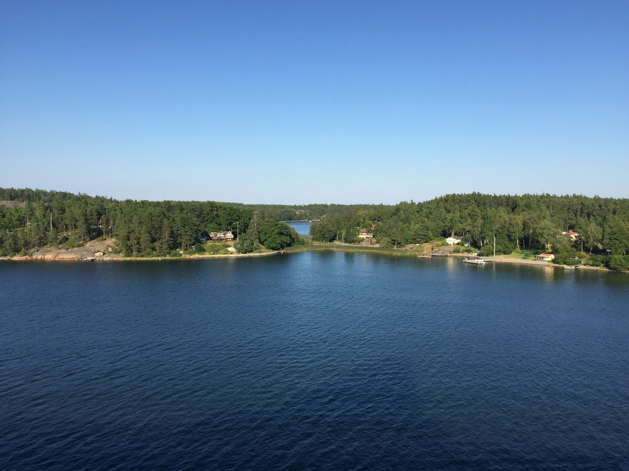 swe_tallinksilja2