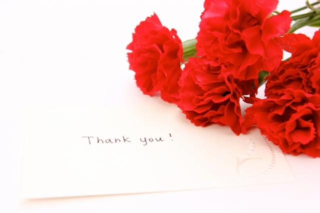 今年の母の日は定番以外の珍しい花ギフトでセンス良く攻める