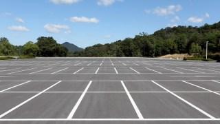 千葉こどもの国キッズダムの駐車場って混雑するの?GWや夏休みはどう?