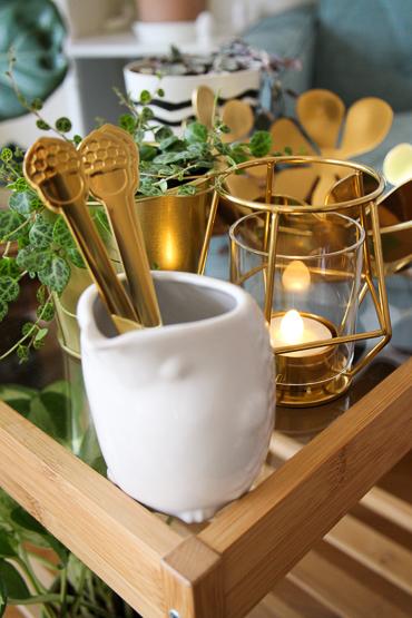 IKEA キャンドルホルダー ミルクピッチャー 鉢カバー ボウル