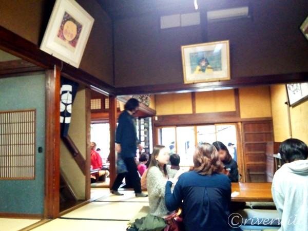 長野県 小布施堂 朱雀 モンブラン Nagano Obuse-do Suzaku