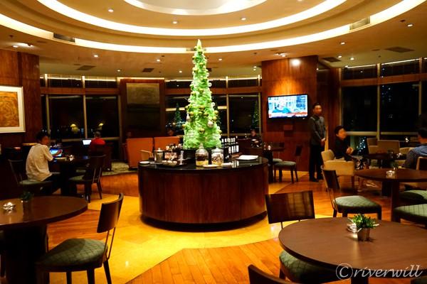 AG ニュー ワールド マニラ ベイ ホテル AG New World Manila Bay Hotel