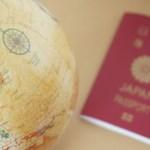 ヨーロッパ個人旅行