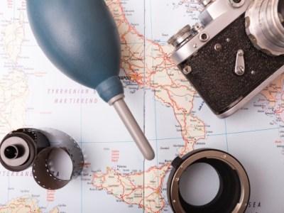 【海外個人旅行】短期旅行を複数回 VS 長期旅行どちらがお得か?!