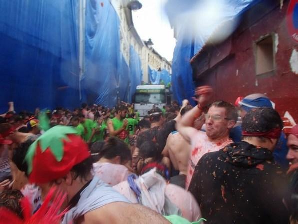 トマト祭り_04